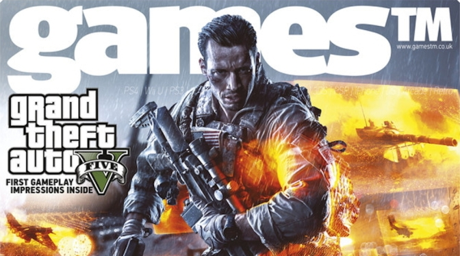gamestmcover