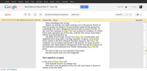 Beyond Area 51 - Mack Maloney - Google Books_20130806-134008
