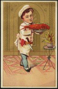wpid-lobsterboy-195x300