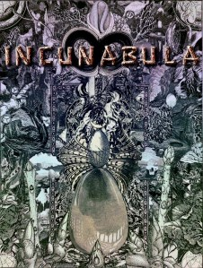 INCUNABULA: A Catalog of Rare Books, Manuscripts & Curiosa Conspiracy Theory, Frontier Science & Alternative Worlds