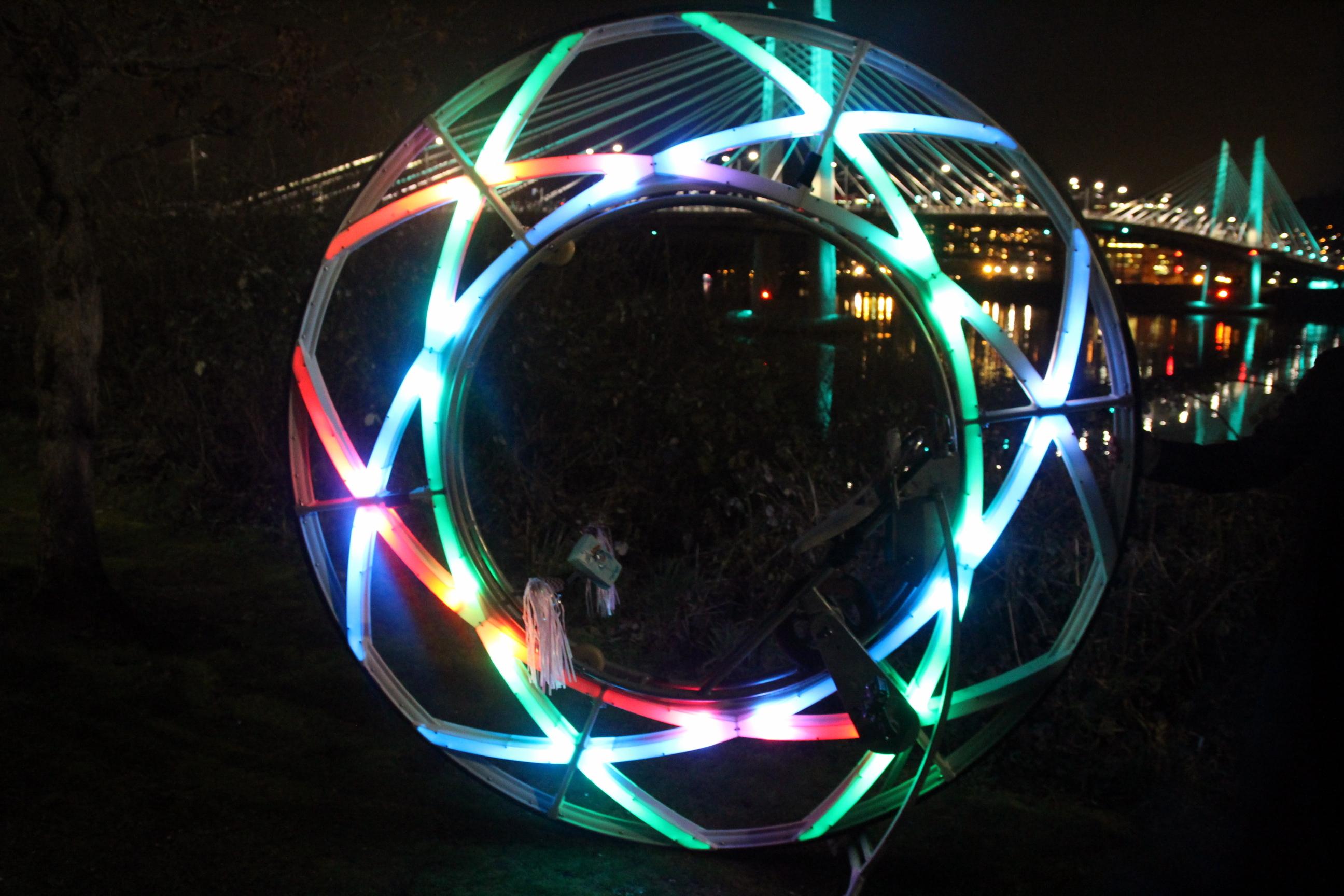 Portland_Winter_Light_Festival