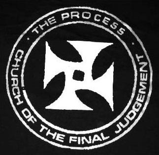 process_church_logo